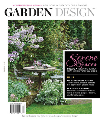 summer 2016 cover (1)
