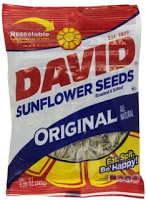 sunflower-seeds_