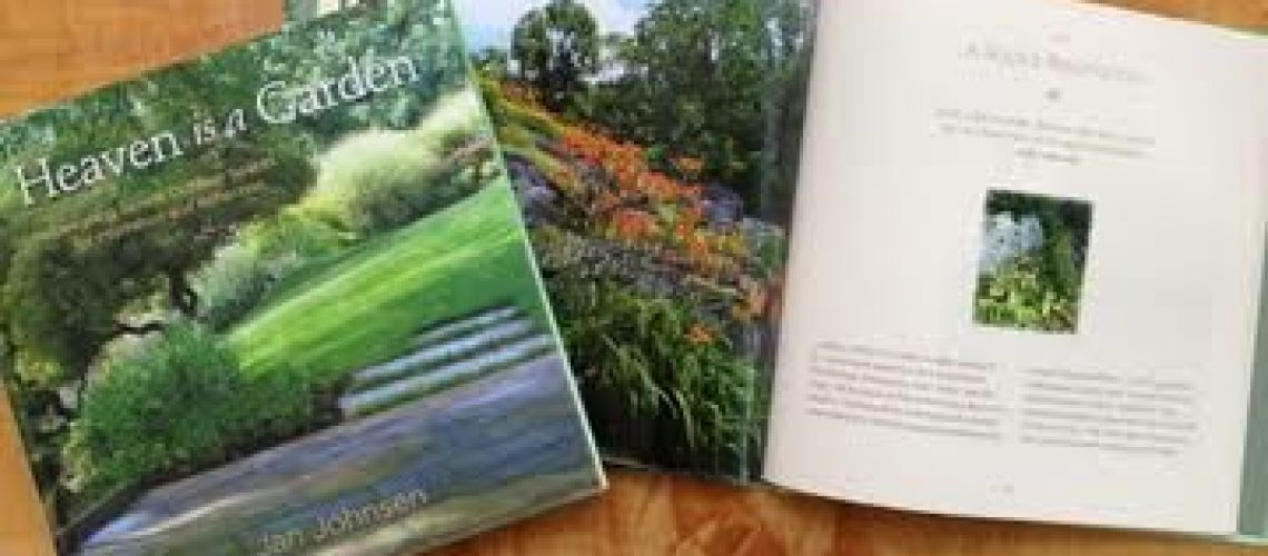 HEAVEN+IS+A+GARDEN+BOOK+cover+real