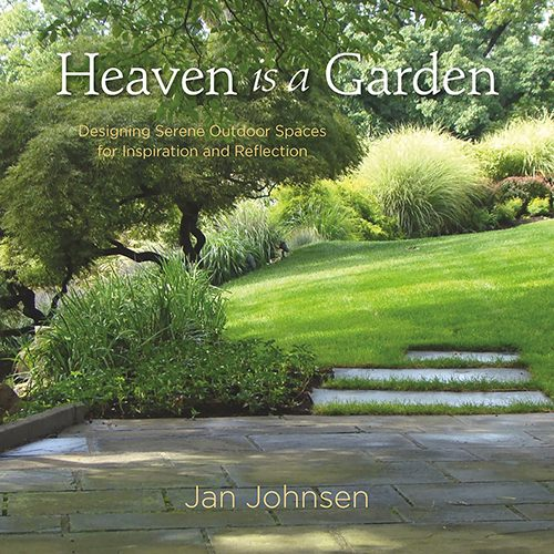 Heaven_is_a_garden_500px